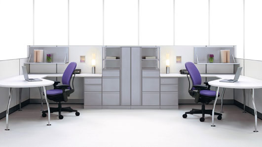 Buy Office Furniture Atlanta Knoxville Philadelphia