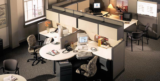 Used Office Furniture New Orleans Used Office Furniture
