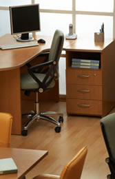 atlanta furniture liquidators office furniture liquidation furniture