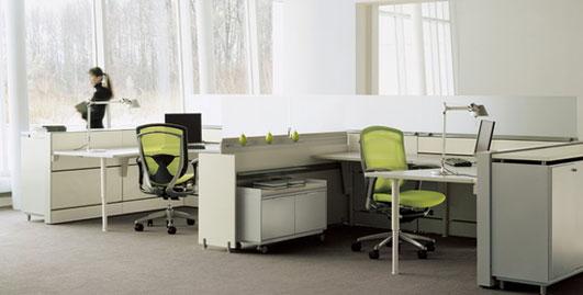 office furniture liquidators nashville trend home design