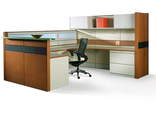 office furniture systems minimalist yvotube