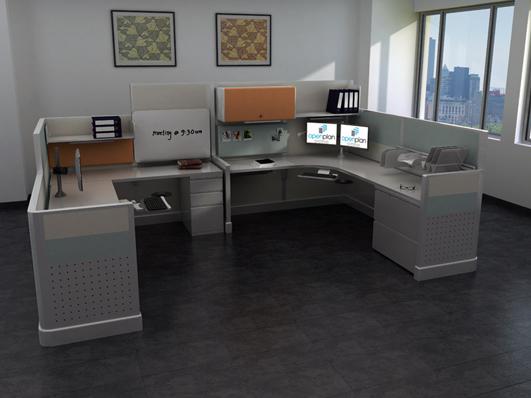 Luxury Open Office Furniture Los Angeles  Los Angeles Office Furniture