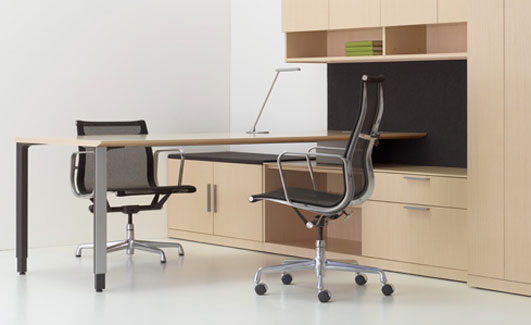 Refurbished Office Furniture Atlanta Knoxville
