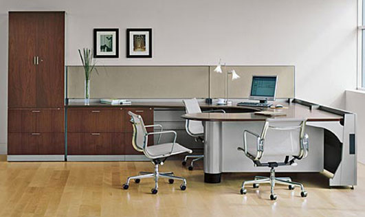 22 new office furniture tampa - Home office furniture tampa ...