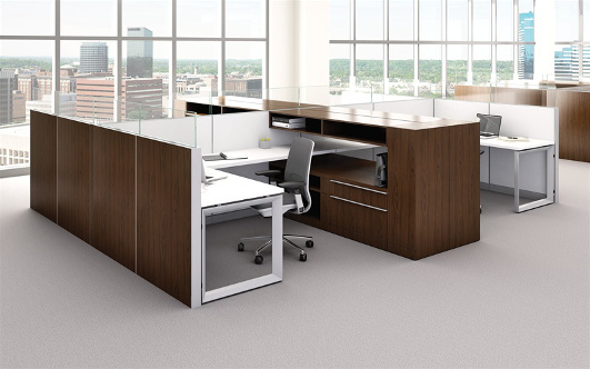 Systems Office Furniture