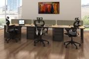 OpenPlan-seating-Benching_preview