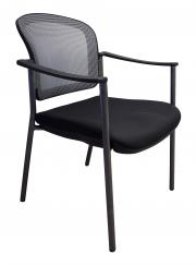 OpenPlan-seating-OPS-3119 Score