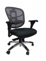 OpenPlan-seating-OPS-4008 Cinch