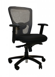 OpenPlan-seating-OPS-5688 Modest