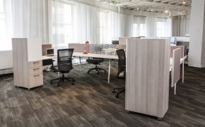 AIS Office Furniture Raleigh NC