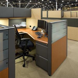 Office Cubicles Birmingham Al