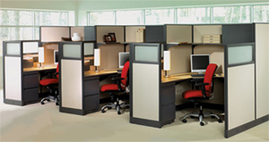 functional office furniture available to business owners in atlanta ga u0026 surrounding areas