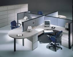 Fantastic Rift Open Office Casegoods Collection By Darran Furniture  3rings