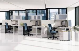 Used Office Cubicles Birmingham Al