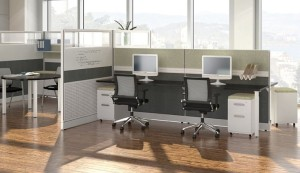 used office furniture charlotte nc | professional furnishings