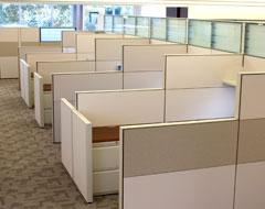 cubicles atlanta