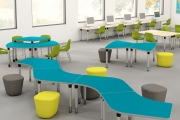 ERG-lounge-Classroom_MingleElliot_TiltedSquares