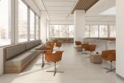 ERG-lounge-Lounge_Lotus_Atisto