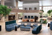 JSI-lounge-1022-1010 (Pg4&5 Spread-Library)