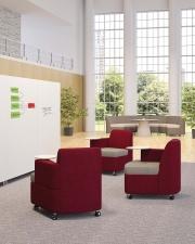 JSI-lounge-1491-1022-1015 ( Pg9 B)