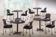 NDI-lounge-PL-gath-table-04