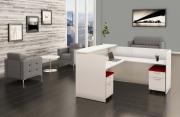 NDI-lounge-REND2639 2D 02.17.2017