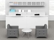 NDI-lounge-suite-pl126