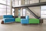 NDI-lounge-Zoll-01