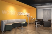 OfficeSource-lounge-collaboration room scene with group 1635 product