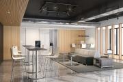 OfficeSource-lounge-roomscene-final-9997-ST198-PLT2472-PLTRB2341-PLTR24-PLTRB2318-FINAL