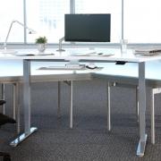 Humanscale-ergonomics-17_humanscale_float_height_adjustable_table_edit8