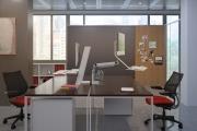 Humanscale-ergonomics-quickstand3