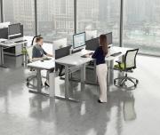 AMQ-benching-ACTIV-Pro