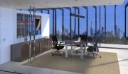 Cherryman-conference-room-0007_VerdeRender_pb_coverBlueBG_v2
