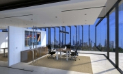 Cherryman-conference-room-VerdeRender_pb_coverBlueBG_v2_C1