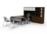 cherryman-private-office-app_jade-pdesk_oro-task-side_900-1