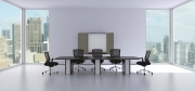 Cherryman-conference-room-verde14_w-Oro-404B