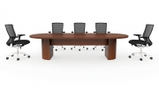 cherryman-seating-8A-Conf-table-120-CHER-V2JADE_2500