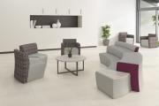 ERG-lounge-Brighton_Modular_andSteps