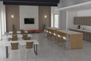 ERG-lounge-Corporate_cafe_ParmaVesperBentonRola