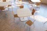 ERG-lounge-Dalma_Cafe_Tables