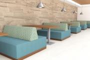 ERG-lounge-Raven B2B_Cafe Scene_Flush