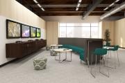 ERG-lounge-Tivoli_Dion_Vesper_Vella_GameRoom_New