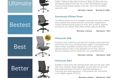 Recommened-Chair-Flyer-Dr.-Jackie-R7-PDF