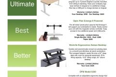 Sit-Stand-Flyer-Dr.-Jackie-PDF