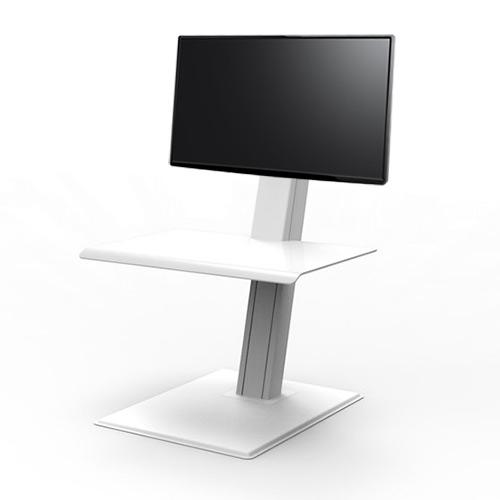 Humanscale-ergonomics-QS Eco