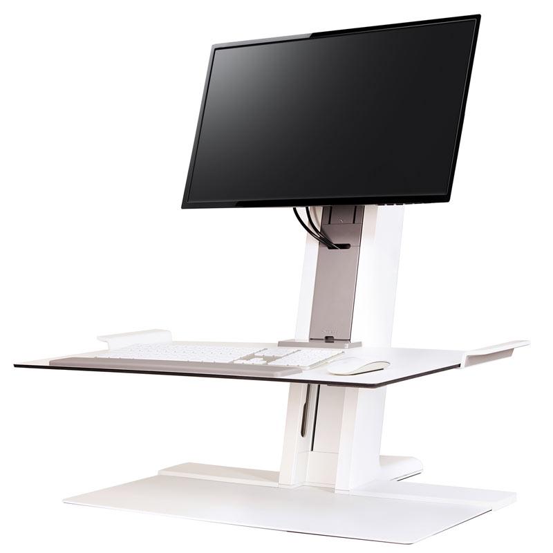 Humanscale-ergonomics-quickstand