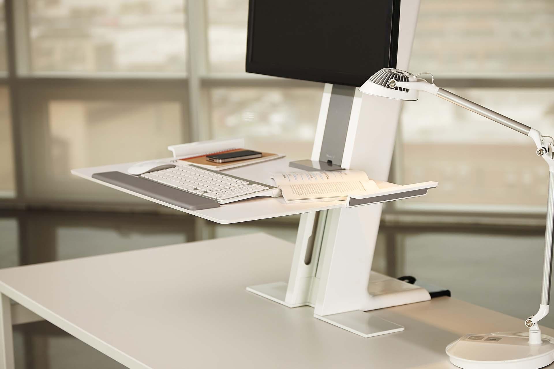 Humanscale-ergonomics-quickstand2