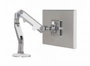 Humanscale-ergonomics-m8_white