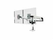Humanscale-ergonomics-mflex_silver_q2_3000